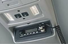 Переходник под радиостанции 126x36 мм можно купить в 4x4mag.ru
