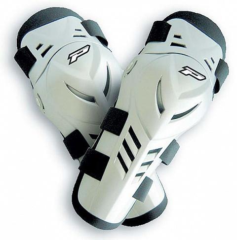 PROGRIP Защита колена ADULT можно купить в 4x4mag.ru