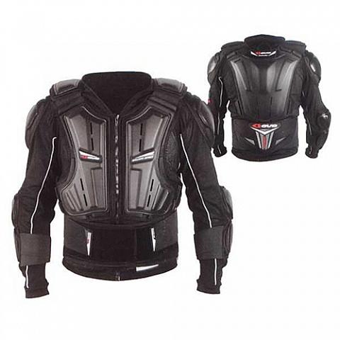 EVS Защита тела BJ 22 можно купить в 4x4mag.ru