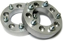 Расширители колеи 139,7Х5, 2шт., США, анодированный аллюм-й. 37,5мм можно купить в 4x4mag.ru