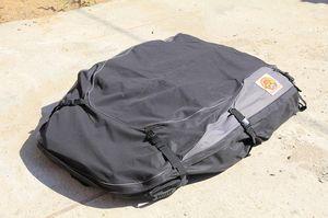 Сумка багажная Telawei 110х80х46 см можно купить в 4x4mag.ru
