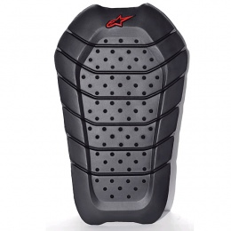ALPINESTARS Защита спины BIOARMOUR BACK PROTECTOR можно купить в 4x4mag.ru