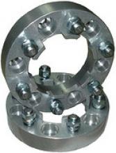 Расширители колеи АВМ    6x139,7;   31,75 мм можно купить в 4x4mag.ru