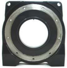 Стойка редуктора DV-6000S/L можно купить в 4x4mag.ru