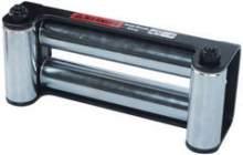 Ролики 180 mm для лебедок ComeUp DV-12/15/18 можно купить в 4x4mag.ru