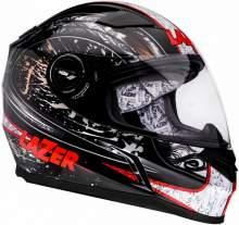 LAZER Шлем BAYAMO HELTER можно купить в 4x4mag.ru