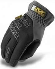 MW Fast Fit Glove Black MD можно купить в 4x4mag.ru