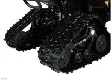 KIMPEX Комплект гусениц ATV зимний можно купить в 4x4mag.ru