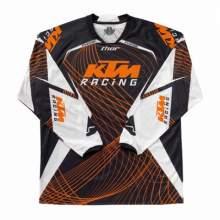 KTM Футболка KIDS PHASE 12 можно купить в 4x4mag.ru