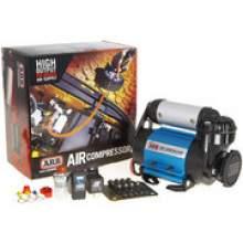 Компрессор ARB CKMA12 можно купить в 4x4mag.ru