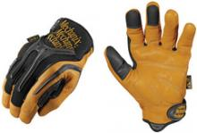MW CG Heavy Duty Glove XL можно купить в 4x4mag.ru