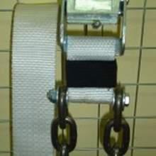 Противобуксовочные браслеты ВЕЗДЕХОД В-3(2) NEW можно купить в 4x4mag.ru