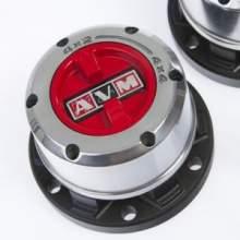Муфта включения полуоси&nbsp&nbspAVM Nissan Terrano I можно купить в 4x4mag.ru