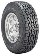 Шина Mickey Thompson LT265/65R17-10PLY MT Baja STZ можно купить в 4x4mag.ru