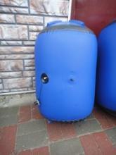 Пневматический домкрат №4А (морозостойкий) можно купить в 4x4mag.ru