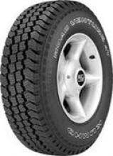 Шины Kumho Road Venture AT KL78  225/75 R16 можно купить в 4x4mag.ru