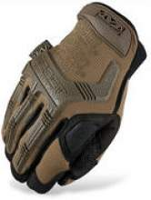 MW Mpact Glove Coyote MD можно купить в 4x4mag.ru