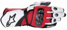 ALPINESTARS Перчатки кожаные SP-1 можно купить в 4x4mag.ru