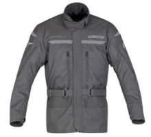 ALPINESTARS Куртка туристическая KOLN DRYSTAR JACKET можно купить в 4x4mag.ru