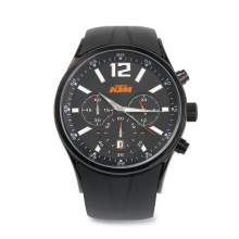 KTM Часы CHRONO LIMITED можно купить в 4x4mag.ru