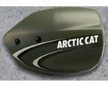 ARCTIC CAT Защита рук (болотная) можно купить в 4x4mag.ru