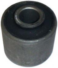 Сайлентблок резиновый нижнего уха амортизатора  ToughDog - FC404100 можно купить в 4x4mag.ru