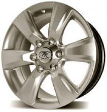 TOYOTA LC Prado  7,5 R18 6*139,7 ET25 можно купить в 4x4mag.ru