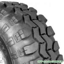 Шина Interco (Интерко) TSL/Rad LT265/80R16 можно купить в 4x4mag.ru