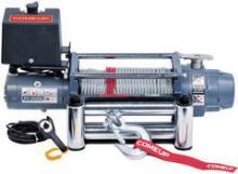 Лебедка DV-6000L (12В) можно купить в 4x4mag.ru