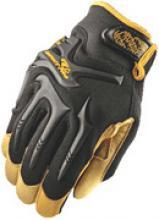 MW CG Impact-Pro Glove XL можно купить в 4x4mag.ru
