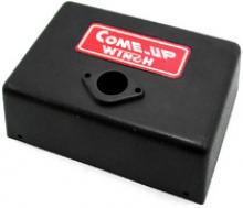 Крышка блока управления для DV9000 можно купить в 4x4mag.ru