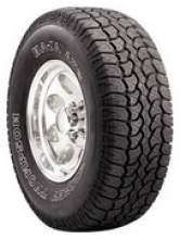 Шины BAJA ATZ Radial Plus 265/75 R16 можно купить в 4x4mag.ru
