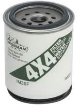 Фильтр Ironman можно купить в 4x4mag.ru