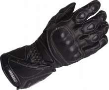 LOOKWELL Перчатки кожаные STRIKER можно купить в 4x4mag.ru