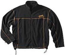 ARCTIC CAT Куртка мужская FLEECE можно купить в 4x4mag.ru