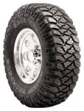 Шины Baja MTZ Radial 285/70 R17 ( 5262 ) можно купить в 4x4mag.ru