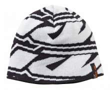 KTM Шапка BEANIE LOGO OUTLINE WHITE можно купить в 4x4mag.ru