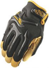 MW CG Impact-Pro Glove SM можно купить в 4x4mag.ru