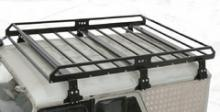 Багажник силовой шестиопорный 1,4м х2,00м можно купить в 4x4mag.ru