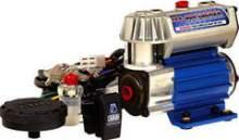 Компрессор ARB 12 вольт компактный можно купить в 4x4mag.ru