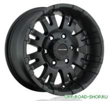 Диск колесный литой 18x9.5,8x165 можно купить в 4x4mag.ru
