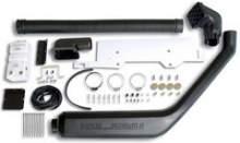 Шноркель Jeep Cherokee XJ с 1/95 по 12/01, мотор AMCI6 4.0Litre-I6, бензин, левая сторона можно купить в 4x4mag.ru