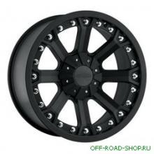 Диск колесный литой 20x9 8x170 можно купить в 4x4mag.ru
