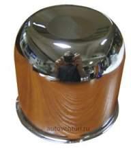 Колпак ступичный (хром) TLC 105 можно купить в 4x4mag.ru