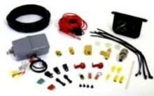 Установочный комплект Onboard Air Hookup Kit 8атм VIAIR 20053V можно купить в 4x4mag.ru