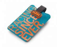 KTM Чехол PHONE COVER RACE можно купить в 4x4mag.ru