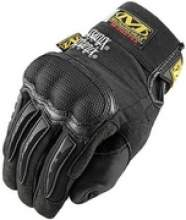 MW M-Pact-3 Glove SM можно купить в 4x4mag.ru
