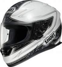 SHOEI Шлем XR-1100 DIABOLIC DIVINITY можно купить в 4x4mag.ru