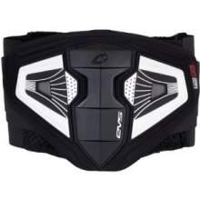 EVS Пояс Impact Belt можно купить в 4x4mag.ru