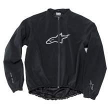 ALPINESTARS Куртка дождевая ECLIPSE TECH OVER можно купить в 4x4mag.ru